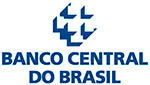 logo Banco Central do Brasil