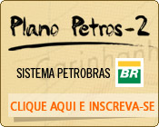 Banner Petros 2 - PP2