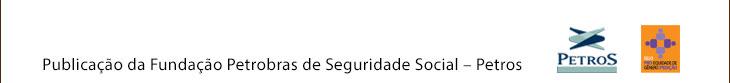 www.clubepetros.com.br
